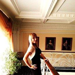 Екатерина, Брянск, 30 лет