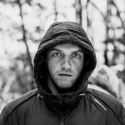 максим, 29 лет, Одинцово