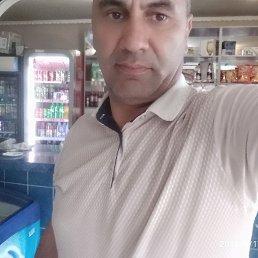 Алик, 38 лет, Воронеж