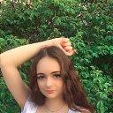 Фото Надежда, Москва, 18 лет - добавлено 30 сентября 2020 в альбом «Мои фотографии»