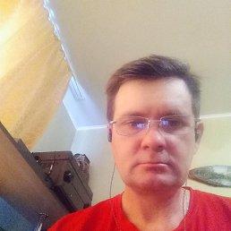 Дмитрий, 46 лет, Барнаул