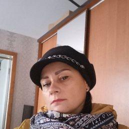 Ирина, 45 лет, Котовск