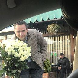 Володимир, 35 лет, Берлин