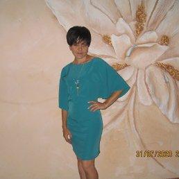 Лариса, 44 года, Энгельс
