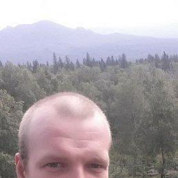 Игорь, 28 лет, Златоуст