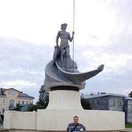 Антон, Курск, 35 лет