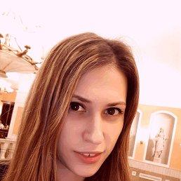Olga, 22 года, Таллин