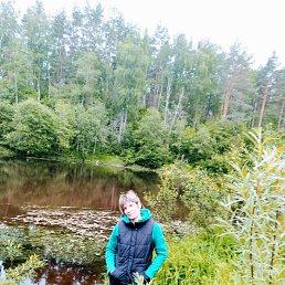 Ольга, 42 года, Тверь