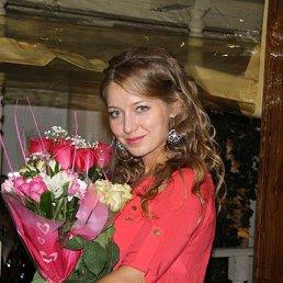 Екатерина, 39 лет, Хабаровск