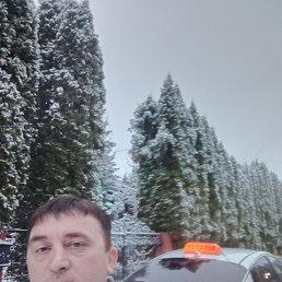 Аркадий, 43 года, Одинцово