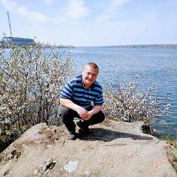 Станислав, 49 лет, Ладыжин