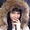 Фото Alisa, Уфа, 29 лет - добавлено 8 сентября 2020