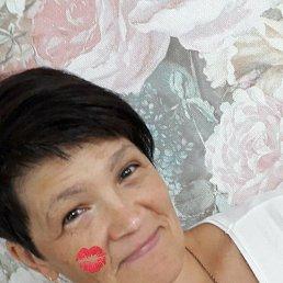 Лана, 53 года, Анапа
