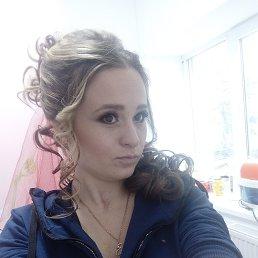 Алена, , Краснодар