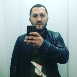 Эдик, 28 лет, Тюмень