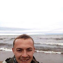 Павел, 20 лет, Хабаровск
