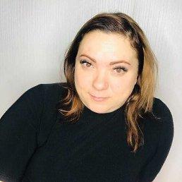 Татьяна, 37 лет, Ставрополь