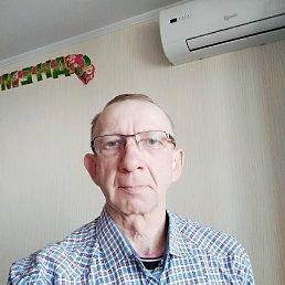 Павел, 56 лет, Казань