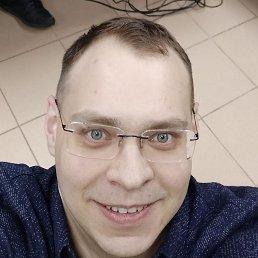 Александр, 29 лет, Владимир