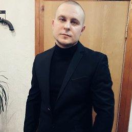 Александр, 30 лет, Новочеркасск
