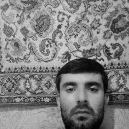 Самир, 28 лет, Серпухов