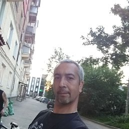 Максим, 45 лет, Тула
