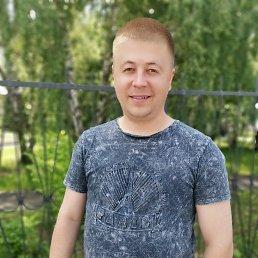 Алексей, Пенза, 31 год