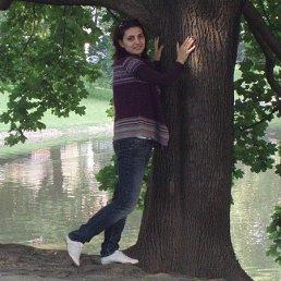 Диана, 36 лет, Пермь