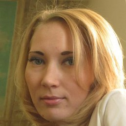 Анна, 37 лет, Магнитогорск