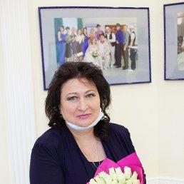 Инга, 45 лет, Москва