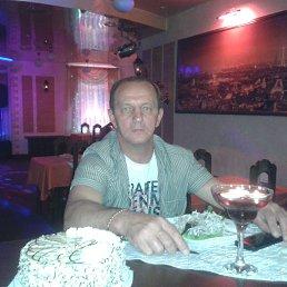 Сергей, 51 год, Энгельс