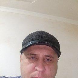 Вадим, 32 года, Ставрополь