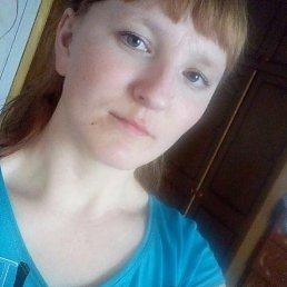 Ольга, 31 год, Морки