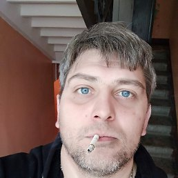 Тимур, 37 лет, Рассказово