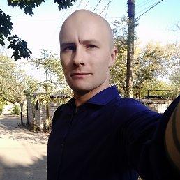 Николай, 28 лет, Красный Луч