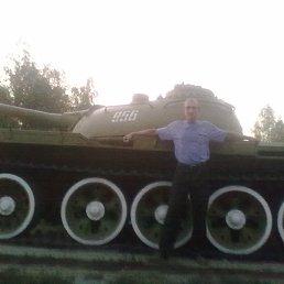николай, 47 лет, Тула