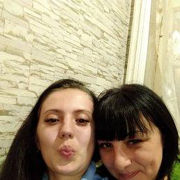 Настя, 30 лет, Донецк