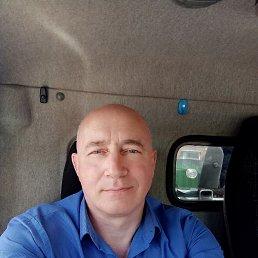 Юрий, 50 лет, Сальск