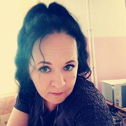 Аня, 42 года, Екатеринбург
