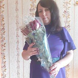 Елена, 42 года, Вязьма