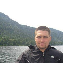 Вадим, 43 года, Омск