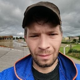 Дмитрий, 32 года, Санкт-Петербург