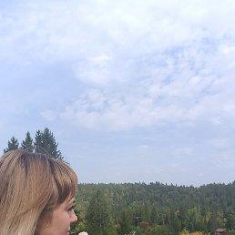 Оля, 29 лет, Ижевск