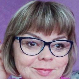Лариса, 51 год, Боровск