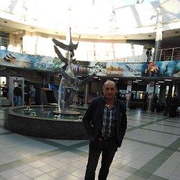 Александр, 50 лет, Омск