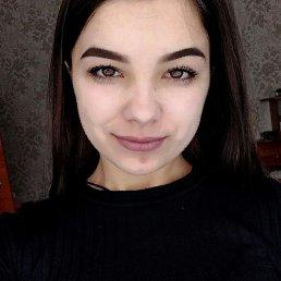 Anna, 26 лет, Краснодар