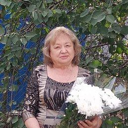 Вера, , Ставрополь