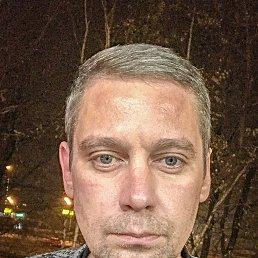 Евгений, 37 лет, Красный Луч