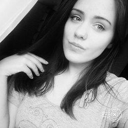 Виктория, 18 лет, Сочи