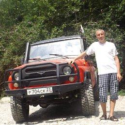 Михаил, 42 года, Ростов-на-Дону